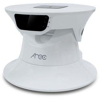 arec_TP-100