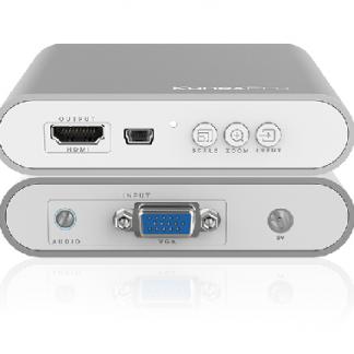 CON-VGA-HD4K
