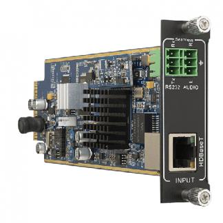 FLEX-IN-HDBT4K