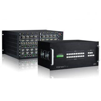HDMMX3232-4K_1