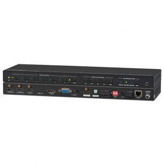 HDSC61D-4K