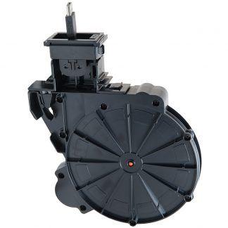 HPX-AV102A-DP-R_Module
