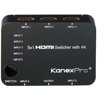 SW-HD5X14K