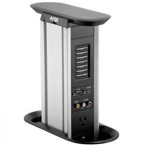 amx_0003_HPX-1600-BL-High