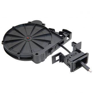 amx_0004_HPX-AV102-HDMI-R_Collar-Detatched