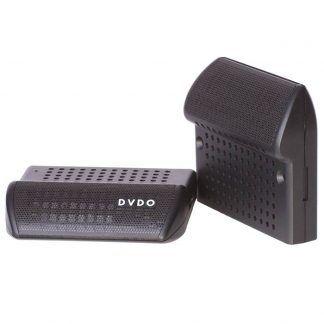 dvdo-air-3c