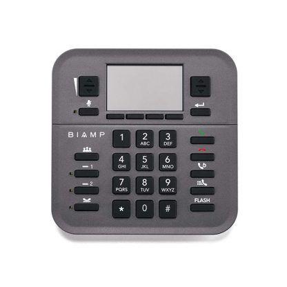 Marcador telefónico Tesira HD-1
