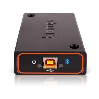 PoE AVB/USB expander Tesira EX-UBT 1