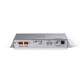 Módulo de control automático de volumen Vocia ANC-1 1