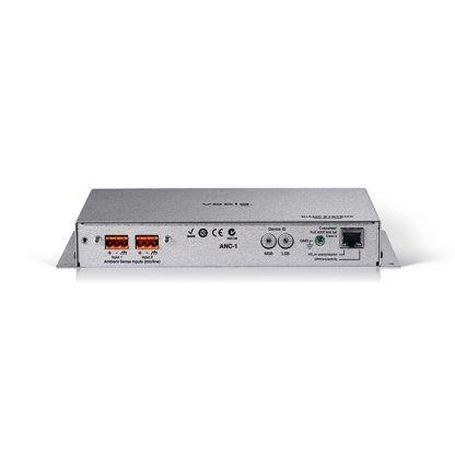 Módulo de control automático de volumen Vocia ANC-1