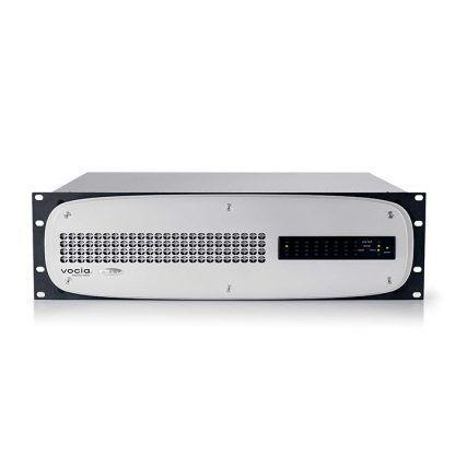 Módulo Failover Vocia VA-8600