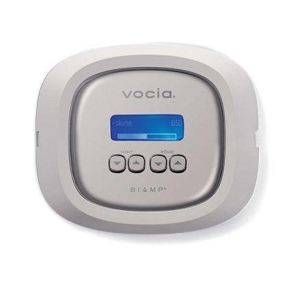Control remoto Vocia WR-1