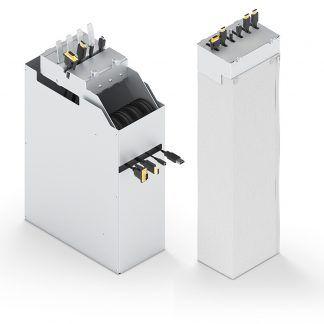 modulo-cables