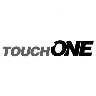 touchone