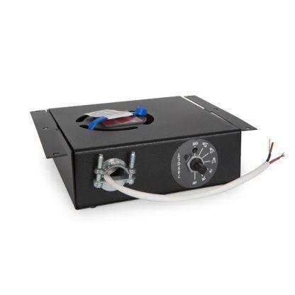 Generador de Enmascaramiento de Sonido Dynasound DS2400