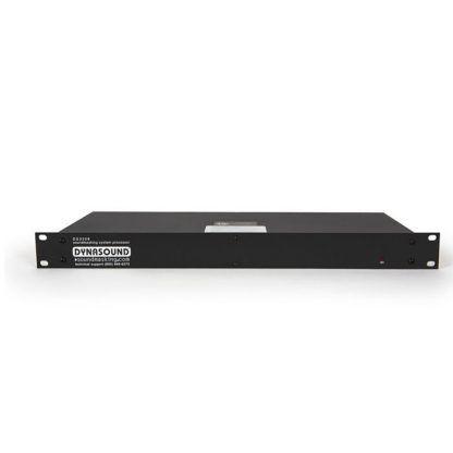 Generador de Enmascaramiento de Sonido Dynasound DS3008