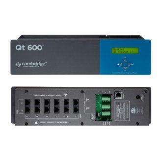 qt600