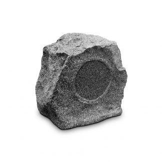Apart-Rock20