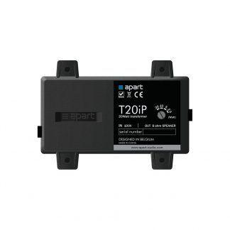 Apart-T20iP
