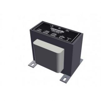 altavoces-pasivos-exterior-accesorios-serie-r-community-trc400