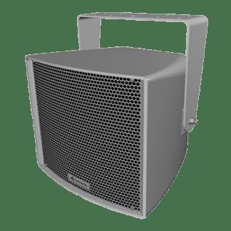 altavoces-pasivos-exterior-serie-r-en54-community-r35-3896-en