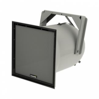 altavoces-pasivos-exterior-serie-r-premium-music-community-r2-52max
