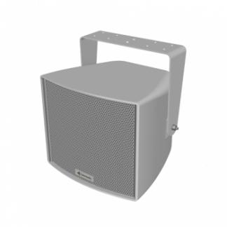 altavoces-pasivos-exterior-serie-r-premium-music-community-r35-3896