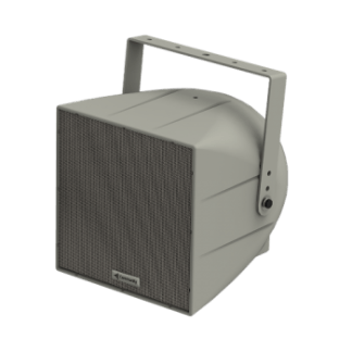 altavoces-pasivos-exterior-serie-r-voz-y-musica-community-r25-94tz