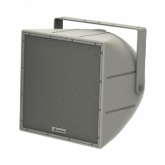 altavoces-pasivos-exterior-serie-r-voz-y-proyeccion-community-r5-v2200