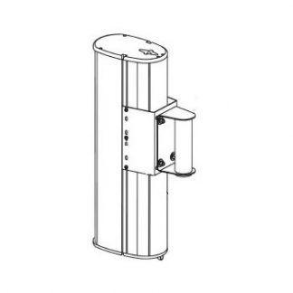 columnas-sonido-exterior-accesorios-e-series-community-e200-sakb