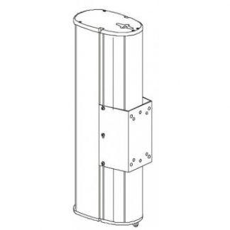 columnas-sonido-exterior-accesorios-e-series-community-e200-umkb