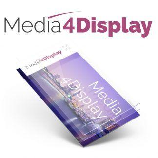 media4display