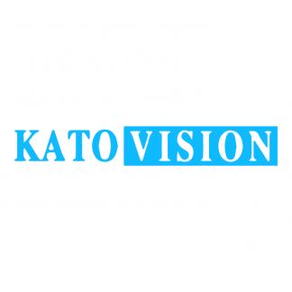 Kato Vision