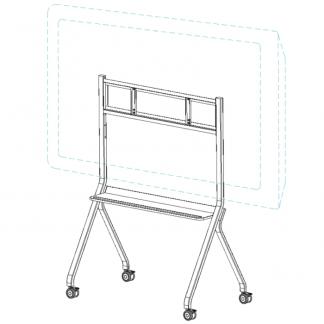carrito-hisense