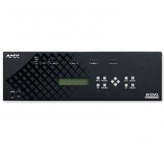 DVX-2255HD-SPl