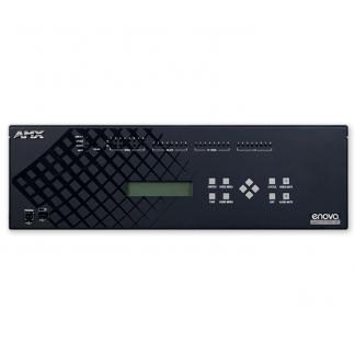 DVX-3255HD-SP