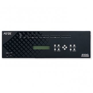 DVX-3256HD-SP