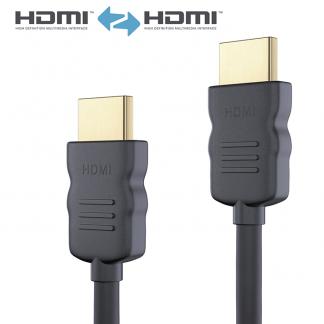 hdmi-hdmi-2m-m-m-black