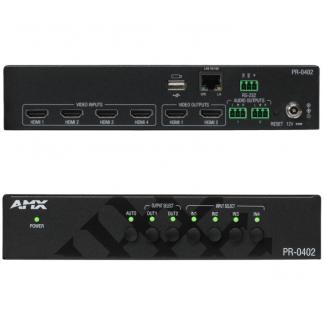 AMX-PR-0402